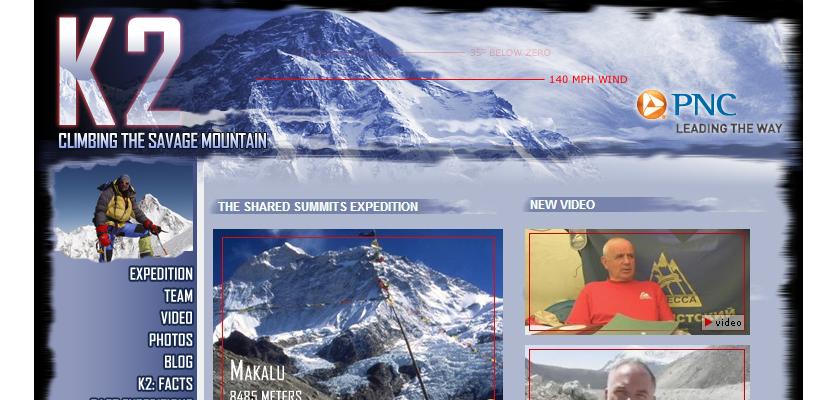 shared-summits2