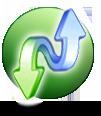 QuickBooks Sync Prestashop Module